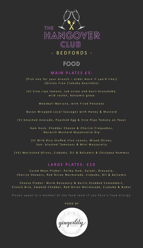 THE HANGOVER CLUB food menu.jpg