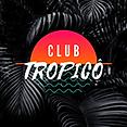 CLUB TROPICO LOGO.png