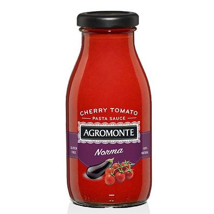Agromonte Norma Cherry Tomato Pasta Sauce - 9.17 oz.