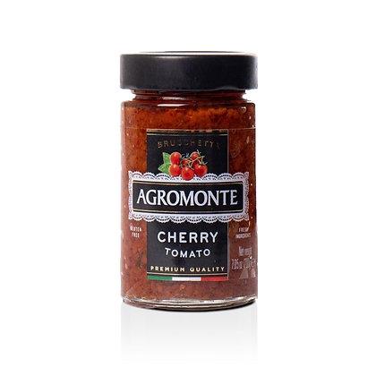 Agromonte Bruschetta of Cherry Tomato - 7.05 oz.