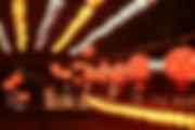 寶山燈會.jpg