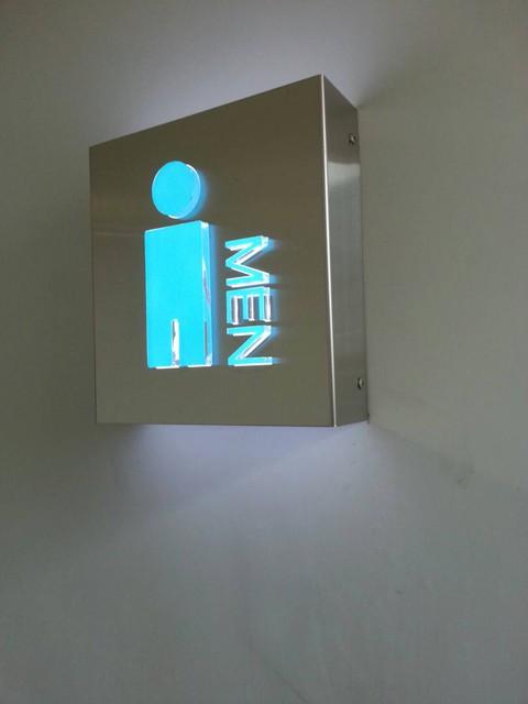 廁所指標.jpg