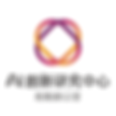 AI創新研究中心-科技部.png
