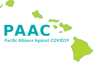 PAAC Logo.webp