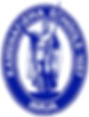 Kamehameha_Schools_logo.png