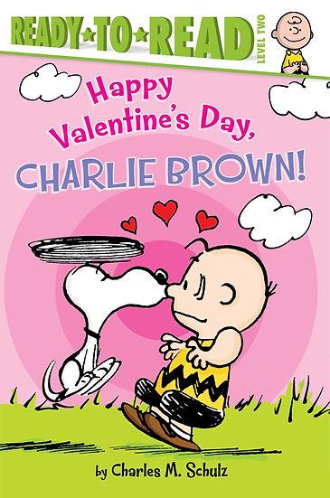 Valentine's Day Gift Bundle #4