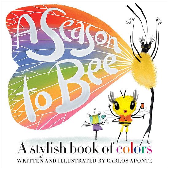 A Season to Bee
