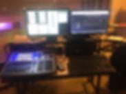 Chamsys Light Console CHS.jpeg