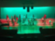 CHS Auditorium Lights G-R.jpeg