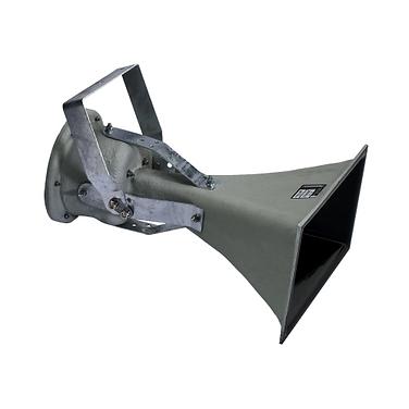 O-R-RMG-1500-150.png
