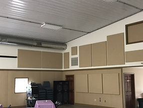 Sound Proofing E5.jpg