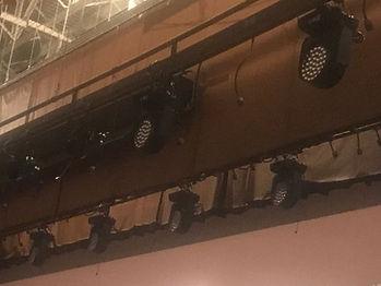 CHS Auditorium Moving Heads.jpeg