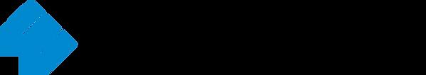 WilsonPro Logo - Copy.png