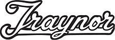 Traynor-logo4.jpg