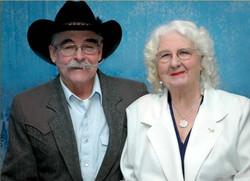 Danny & Lois LaRue