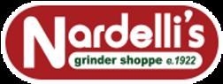 nardellis-logo-outline.png