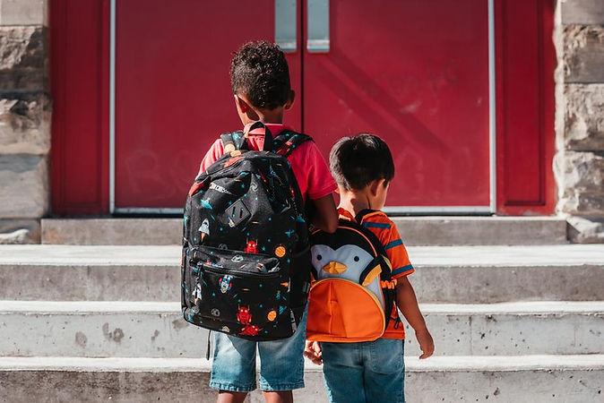 starting-school.jpg