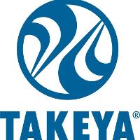 takeya-usa-squarelogo-1546583080330.png