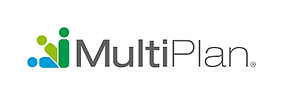 multiplan.png