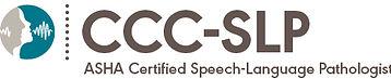 ASHA-CCC-SLP-Color.jpg