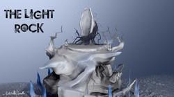 The Light Rock