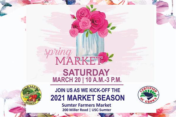 Spring Market web ad.jpg