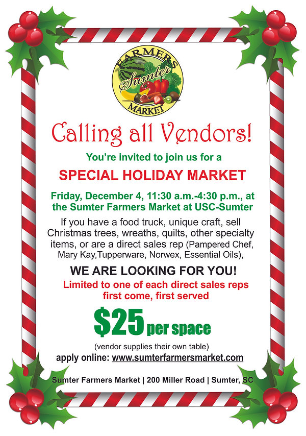 holiday vendors2020.jpg