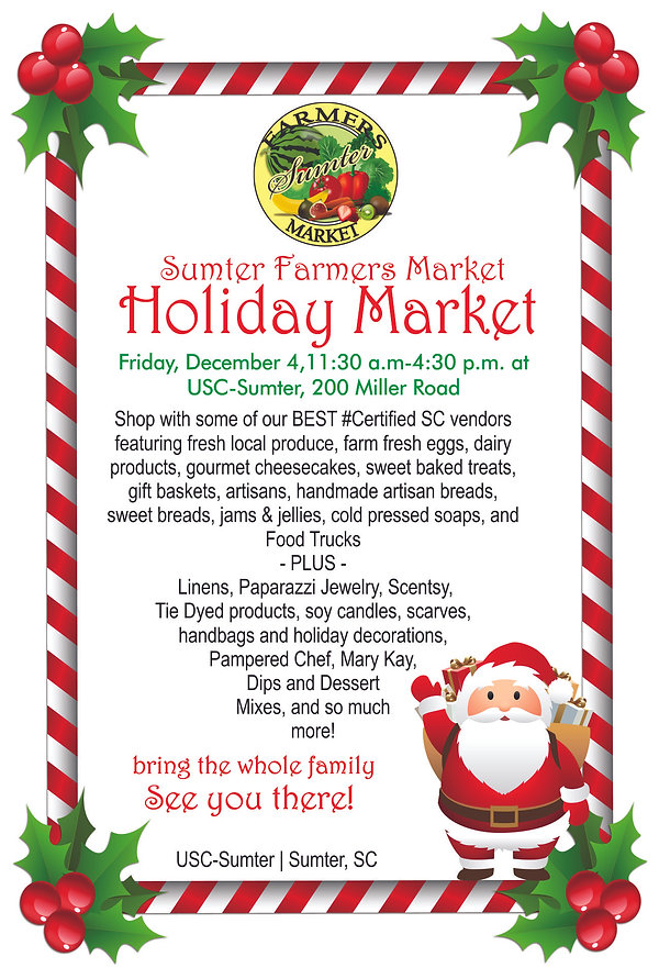 holiday market flyer2020.jpg