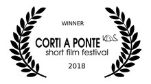 Βραβείο σε Διεθνές Φεστιβάλ παιδικών ταινιών στην Ιταλία απέσπασε το Γυμνάσιο Αλικιανού.