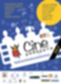 Cinemathimata18.jpg