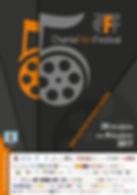 5th Chania Film Festival