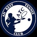 logo_bleu ATC.png