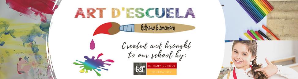Art d'Escuela Banner Page (1).png