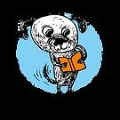 Logo_CChN_danesa.png