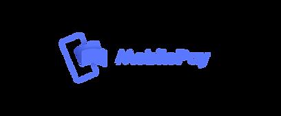 MP_RGB_NoTM_Logo+Type Horisontal Blue.pn