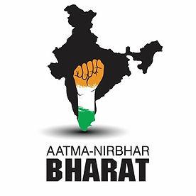 atmanirbhar-social_edited_edited.jpg