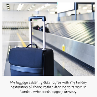 Luggage.png