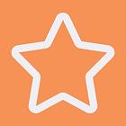 Refine icon.png