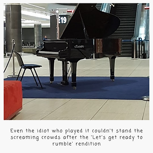 Ant and Dec piano 2.png