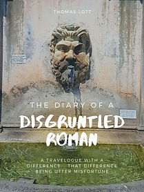 Copy of Front Cover (jpg).jpg