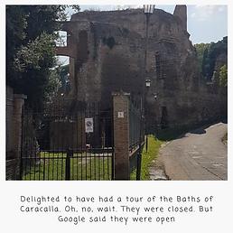 Caracalla shut.png