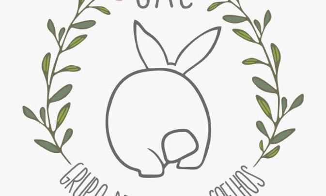 doação gac - grupo de apoio aos coelhos