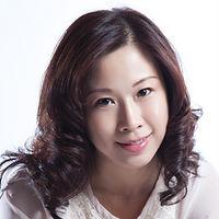 Kailin Wang Small.jpg