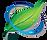 leaf_logo_300.png