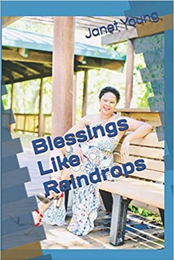 BlessingsLikeRaindropsby Janet A.Young