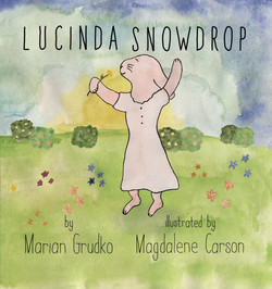 Lucinda-Hardcover-Cover_Final-4