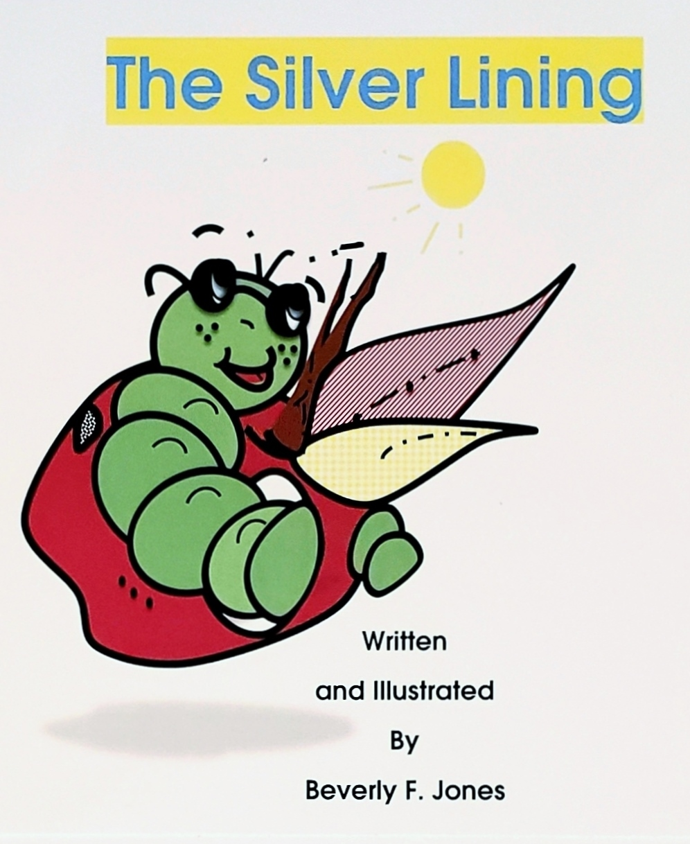 TheSilverLining.online_img
