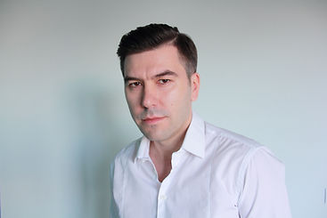Architekt Michał Marcinkowski