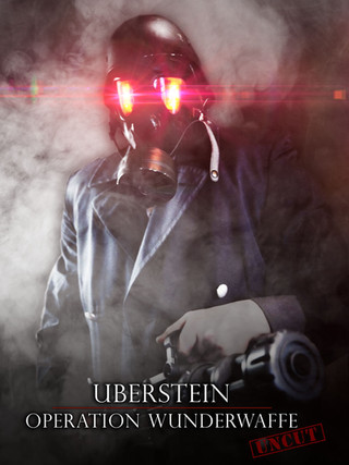 Uberstein