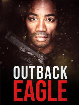 Outback Eagle